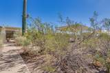 7917 Mcdowell Road - Photo 44