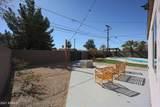 301 Butler Drive - Photo 31