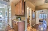 10708 Palomino Road - Photo 27