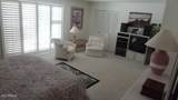 7226 Maverick Road - Photo 17