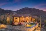 5055 Desert Hills Drive - Photo 1