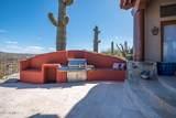 5055 Desert Hills Drive - Photo 12