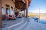 5055 Desert Hills Drive - Photo 13