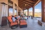 5055 Desert Hills Drive - Photo 14