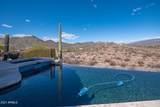 5055 Desert Hills Drive - Photo 15