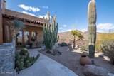 5055 Desert Hills Drive - Photo 16