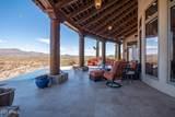 5055 Desert Hills Drive - Photo 17