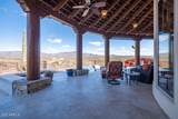5055 Desert Hills Drive - Photo 18