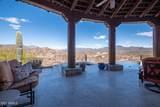5055 Desert Hills Drive - Photo 19