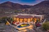 5055 Desert Hills Drive - Photo 2