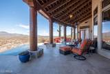 5055 Desert Hills Drive - Photo 20