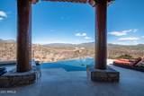 5055 Desert Hills Drive - Photo 22