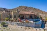5055 Desert Hills Drive - Photo 24