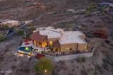 5055 Desert Hills Drive - Photo 4