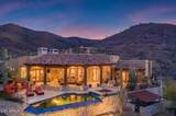 5055 Desert Hills Drive - Photo 5
