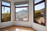 5055 Desert Hills Drive - Photo 51