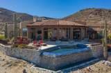 5055 Desert Hills Drive - Photo 6
