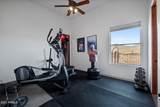 5055 Desert Hills Drive - Photo 69