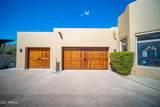 5055 Desert Hills Drive - Photo 75