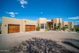 5055 Desert Hills Drive - Photo 80