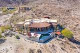 5055 Desert Hills Drive - Photo 82