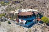 5055 Desert Hills Drive - Photo 83
