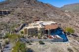 5055 Desert Hills Drive - Photo 84