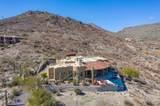 5055 Desert Hills Drive - Photo 86