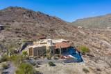 5055 Desert Hills Drive - Photo 87