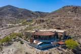 5055 Desert Hills Drive - Photo 88
