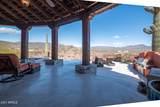 5055 Desert Hills Drive - Photo 9