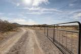 3 Lots Palo Verde Bluffs - Photo 3
