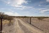 3 Lots Palo Verde Bluffs - Photo 7