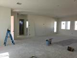 300 Jingle Bob Road - Photo 17