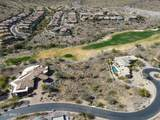 9824 Solitude Canyon - Photo 12