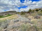 9824 Solitude Canyon - Photo 13