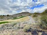 9824 Solitude Canyon - Photo 14