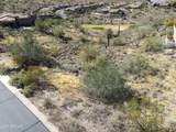 9824 Solitude Canyon - Photo 16