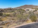 9824 Solitude Canyon - Photo 17