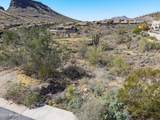 9824 Solitude Canyon - Photo 18