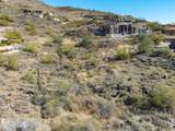 9824 Solitude Canyon - Photo 19