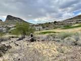 9824 Solitude Canyon - Photo 2