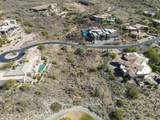 9824 Solitude Canyon - Photo 20