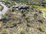 9824 Solitude Canyon - Photo 21