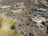 9824 Solitude Canyon - Photo 23