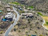 9824 Solitude Canyon - Photo 24