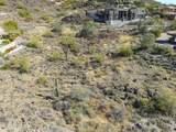 9824 Solitude Canyon - Photo 27