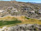 9824 Solitude Canyon - Photo 29