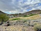 9824 Solitude Canyon - Photo 3