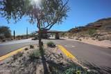 9824 Solitude Canyon - Photo 33